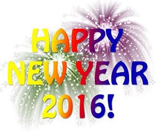 Happy-New-Year-2016-Whatsapp-DP-download