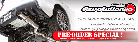 http://www.greddy.com/products/exhausts/revolution-rs/?partnum=10138103