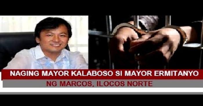 kamay mature singles 1990s: mature roles (1992) with gabby concepcion, bayarang puso (1996) with lorna tolentino, and sa aking mga kamay — aga muhlach.