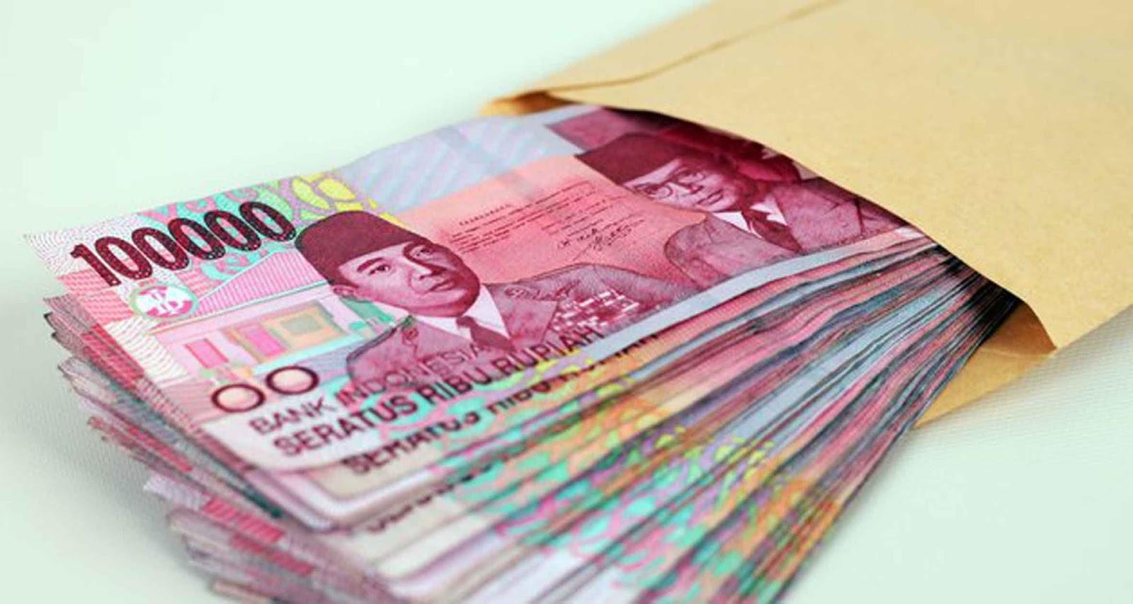 cara mendapatkan uang dengan mudah untuk pelajar