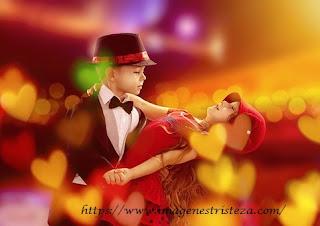 imagenes de amor con mensajes de amor