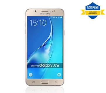 Samsung Galaxy J7 16GB
