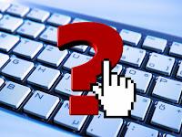 Bingung pilih topik blog, Ini solusinya