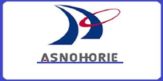 http://www.jobsinfo.web.id/2018/05/lowongan-kerja-2018-operator-pt-asno.html