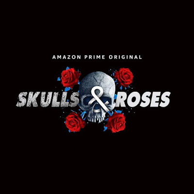 'Skulls and Roses' Web Series on Amazon Prime Plot Wiki,Cast,Watch Online,YouTube