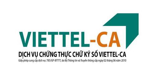 4 Ưu điểm nổi bật của dịch vụ chữ ký số Viettel CA