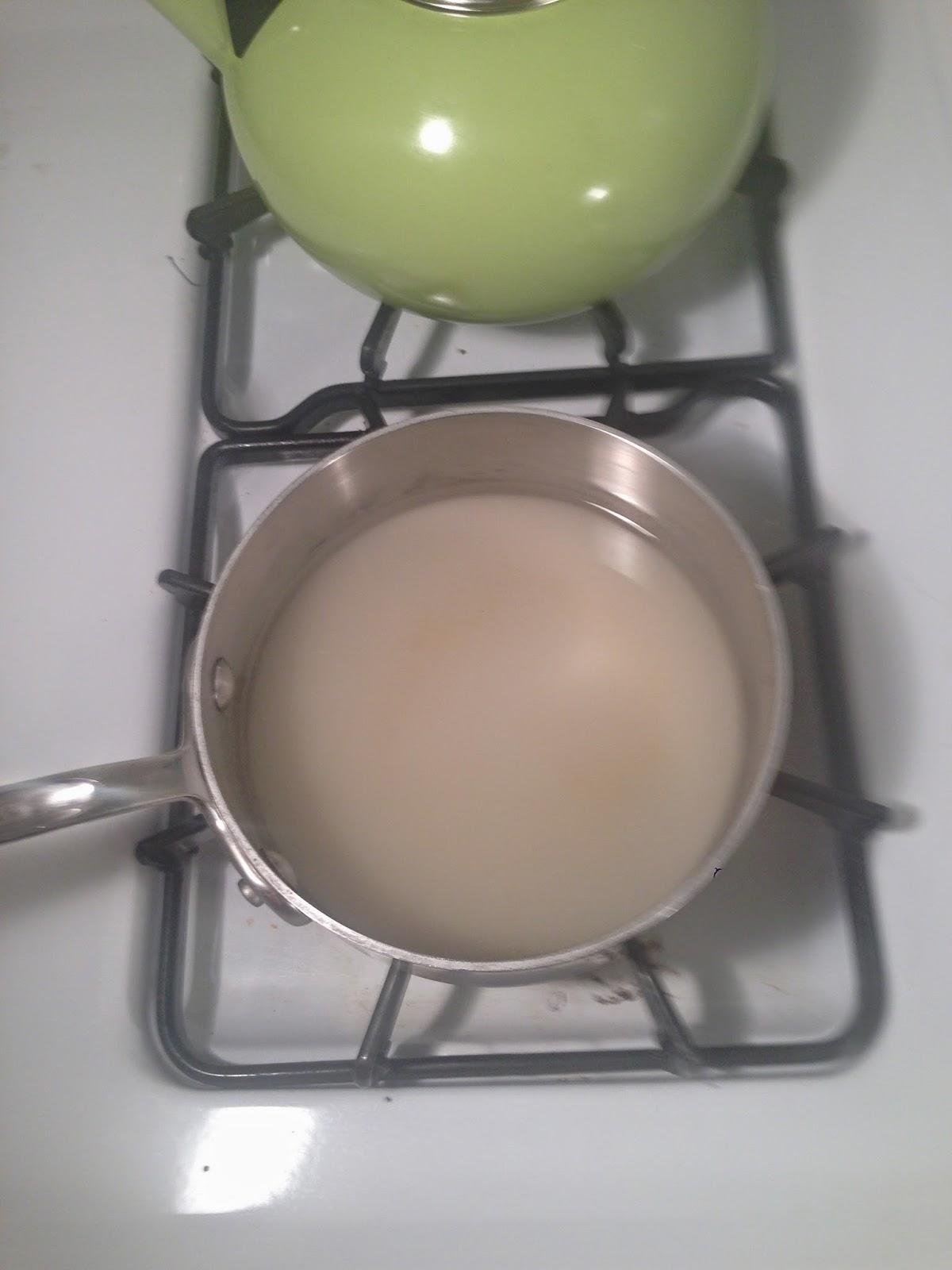 mochi yogurt pops