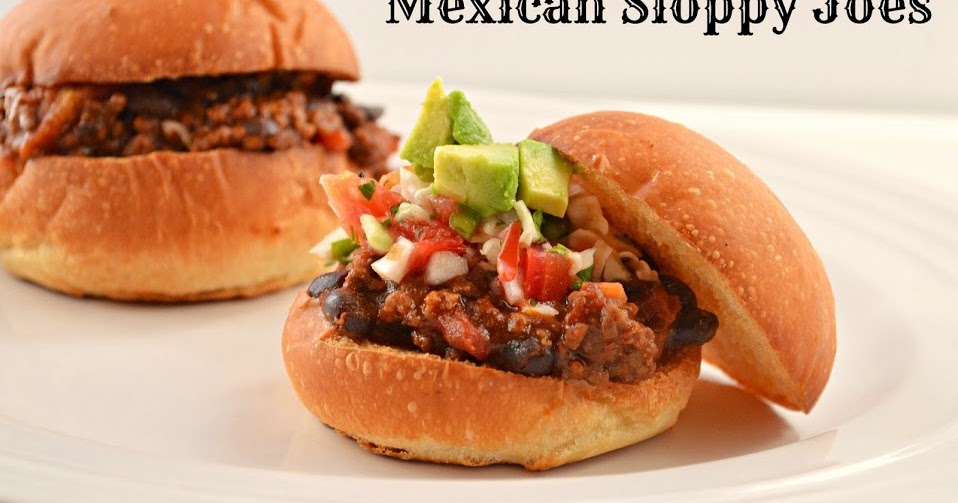 Joe S Chili Mexican Food