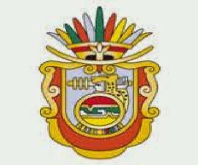 Frente Común del Estado de Guerrero