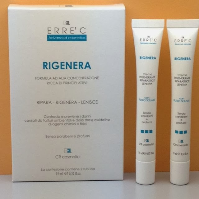 http://crcosmetici.it/erre-c-rigenera.html