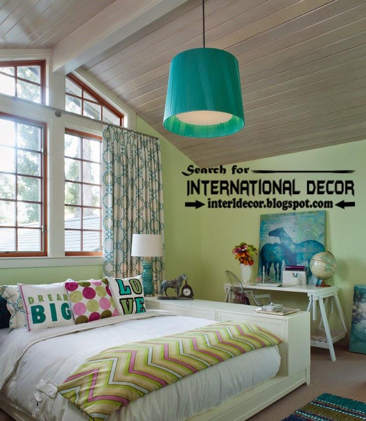 wood ceiling designs for nursery, attic ceiling designs, nursery ceilings