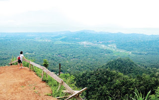 http://www.teluklove.com/2017/01/pesona-keindahan-wisata-bukit-nampo.html