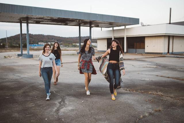 Apa Itu Generasi Biz Millenial ?