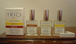 Demeter Fragrance's Foolproof Blending Trio.jpeg