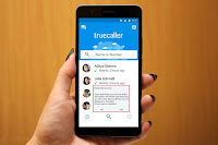 How to Remove Your Number & Info from Truecaller (Easy),hwo to remove phone number from truecaller app,how to remove infomraton from truecaller,hide my phone from truecaller app,hide phone number,remove my name from truecaller app,hide name,remove number,delete info,deactivate account,delete account,remove all information,truecaller info remove,hide all info,truecaller info hide,android phone truecaller,number & name,location,hide location