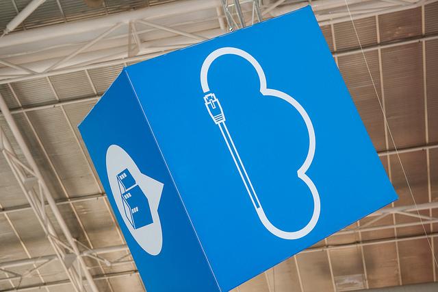 Cloud Threat: Denial of Service (DoS)