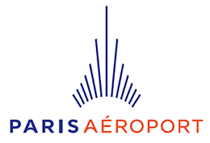 http://www.parisaeroport.fr/homepage