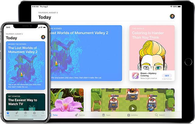 iphone-app-store-sensor-tower