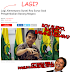 Lagi, Kemenpora Surati Roy Suryo Soal Pengembalian Barang Negara