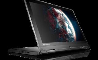 Lenovo ThinkPad Yoga 12 Dirver Download
