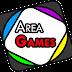 [Associazioni] Alla scoperta di… Area Games