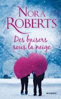 http://lesreinesdelanuit.blogspot.fr/2015/12/des-baisers-sous-la-neige-de-nora.html