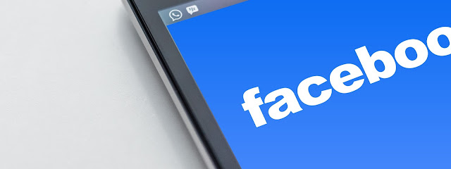 Security tips for Facebook users