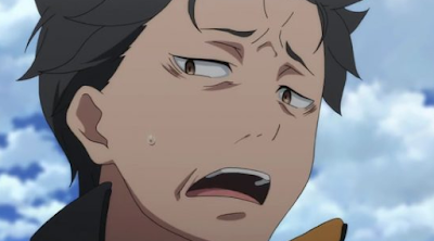 Re:Zero kara Hajimeru Isekai Seikatsu Episode 18 Subtitle Indonesia