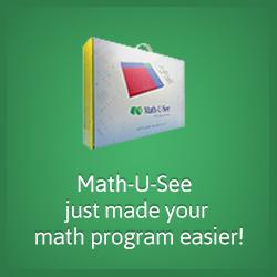 http://www.mathusee.com/curriculum-sets?utm_source=PH&utm_medium=blog&utm_content=Curriculum%20Sets&utm_campaign=Curriculum%20Set_PH_MUS_0815