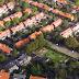 Nieuw ontwerp voor aardgasvrij maken van wijken