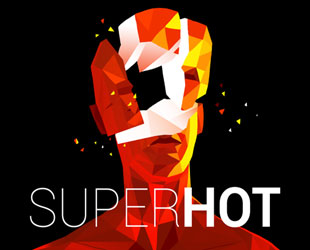 Download SUPERHOT 2015 PC Full Version