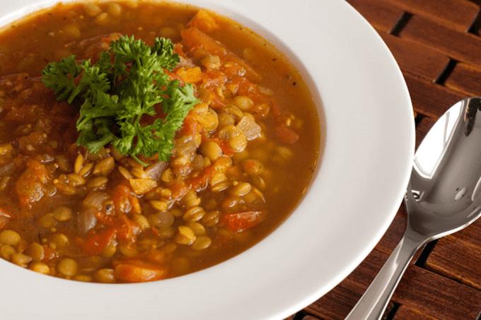 sopa-de-lentilha-02 (1)