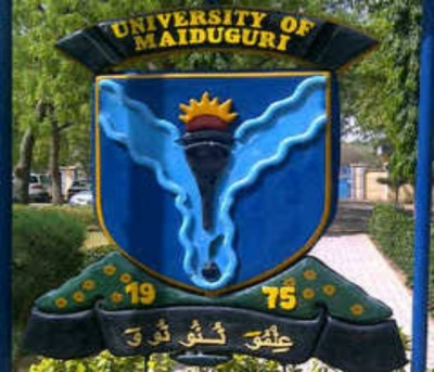 UNIMAID UTME Admission List