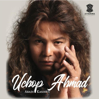 Uchop Ahmad - Abadi Kasihku MP3