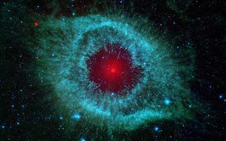 Εντοπίσθηκε σε απόσταση 12 δισ. ετών φωτός το πιο μακρινό οξυγόνο