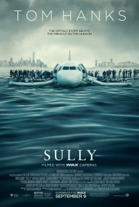 http://www.warnerbros2016.com/screenings/assets/pdf/sully_full_blue.pdf