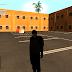 SKIN POLICIA CIVIL (SKIN PCESP)