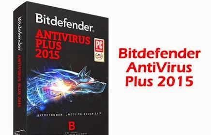 Download Bitdefender AntiVirus Plus 2015 Build 18.19.0.1369