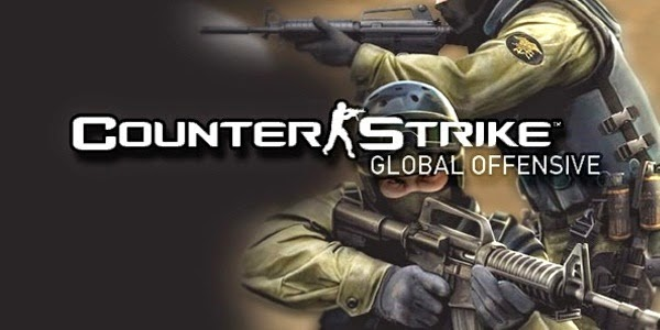 Counter Strike Global Offensive Xbox360 Ps3 free Download