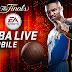 DESCARGA NBA LIVE Mobile GRATIS (ULTIMA VERSION 2018)