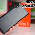 Install TWRP PBRP Recovery di Xiaomi Redmi Note 5 Pro