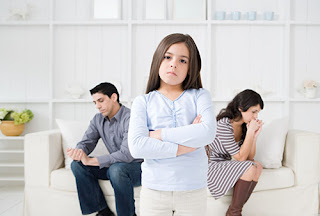 Thủ tục ly hôn phần 2