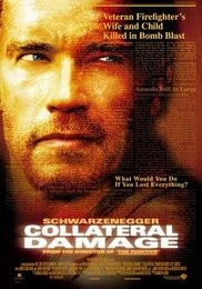 Collateral Damage | Bmovies
