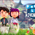 PepeLine Adventures | Android & iOS | Download