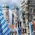 Danh sách các điểm đến không thể bỏ qua trong hành trình du lịch Đức 2019 (P2)