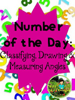 https://www.teacherspayteachers.com/Product/Measurement-Number-of-the-Day-Classifying-Drawing-Measuring-Angles-2180291