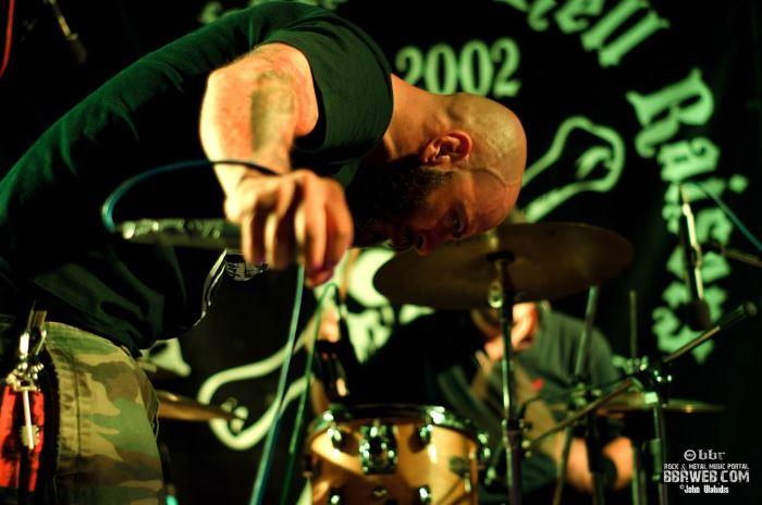 Potergeist@ Let's Rock Festival (03/09/16)-bbr