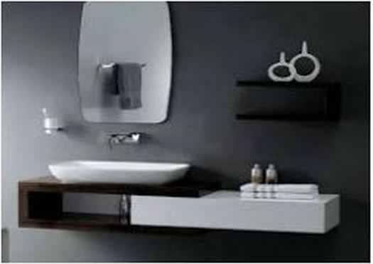 Ideas Bathroom Vanities Miami Area