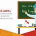 Cara download Modul PKB SD kelas awal revisi 2018 PDF