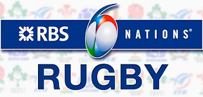 Regarder Tournoi des Six Nations 2017 en direct